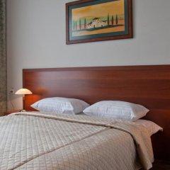 Hotel Re Vita комната для гостей фото 2