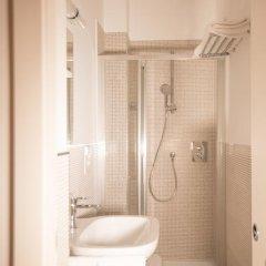 Отель Dimora Francesca 3* Стандартный номер фото 4