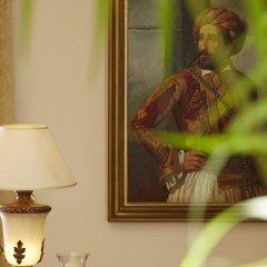 Mediterranean Palace Hotel фото 4