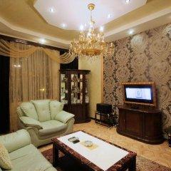 Отель Opera Kaskad Tamanyan Apartment Армения, Ереван - отзывы, цены и фото номеров - забронировать отель Opera Kaskad Tamanyan Apartment онлайн развлечения