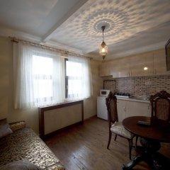 Отель Palation House в номере