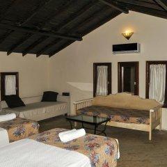 Belkon Hotel 4* Стандартный номер с различными типами кроватей фото 4