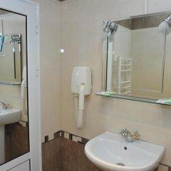 Отель Eros Motel ванная фото 2