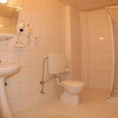 Nehir Apart Hotel ванная фото 2
