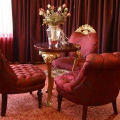 Amisos Hotel Турция, Стамбул - 1 отзыв об отеле, цены и фото номеров - забронировать отель Amisos Hotel онлайн интерьер отеля фото 2