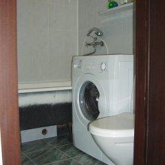Апартаменты Apartment On Korolenko ванная