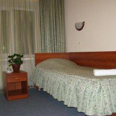 Гостиница Авантаж комната для гостей фото 2