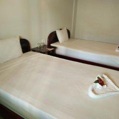 Hue Valentine Hotel 2* Стандартный номер с двуспальной кроватью фото 6