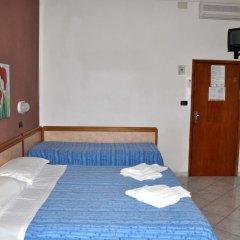Отель Abbondanza Италия, Гаттео-а-Маре - отзывы, цены и фото номеров - забронировать отель Abbondanza онлайн детские мероприятия