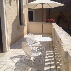 Отель Relais Borgo sul Mare Италия, Сильви - отзывы, цены и фото номеров - забронировать отель Relais Borgo sul Mare онлайн фото 3