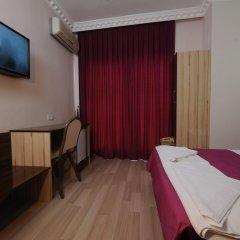 Rosy Hotel комната для гостей фото 3