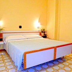 Hotel S.Rita Кьянчиано Терме комната для гостей фото 2