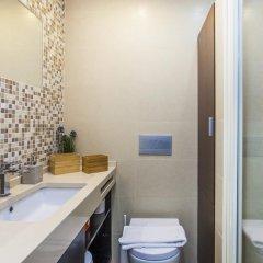 Отель LxWay Apartments São Bento Португалия, Лиссабон - отзывы, цены и фото номеров - забронировать отель LxWay Apartments São Bento онлайн ванная