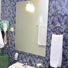 Гостиница Грезы 3* Полулюкс с разными типами кроватей фото 26