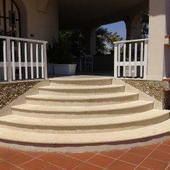 Отель Case Vacanze Lido Sacramento Италия, Сиракуза - отзывы, цены и фото номеров - забронировать отель Case Vacanze Lido Sacramento онлайн фото 8