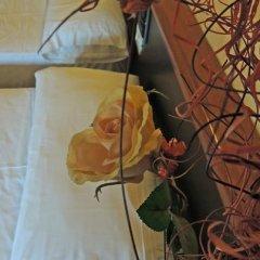 Hotel Vilobí 2* Стандартный номер с двуспальной кроватью фото 10