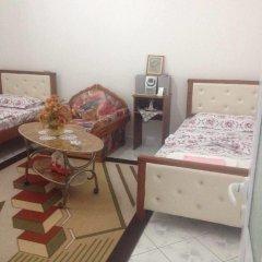 Отель Guesthouse Anila Номер категории Эконом с 2 отдельными кроватями фото 5