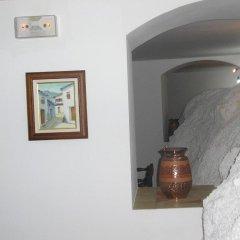 TUGASA Hotel Arco de la Villa интерьер отеля