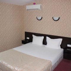 Swiss Hotel 2* Стандартный номер фото 9