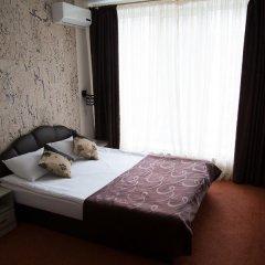 Гостиница Панда Сити 3* Стандартный номер с различными типами кроватей фото 13