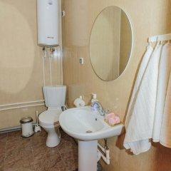Отель Guest House Va Bene Стандартный номер фото 22