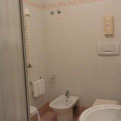 Hotel Belle Arti 3* Стандартный номер с различными типами кроватей фото 5