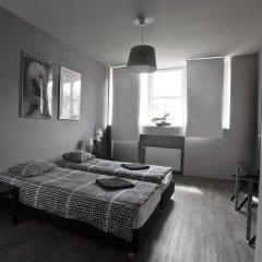 Corner Hostel комната для гостей фото 3