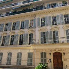 Отель Voltaire Premium by Nestor&Jeeves фото 2