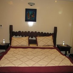 Jabali Apartments in Kololi, Gambia from 65$, photos, reviews - zenhotels.com in-room dining