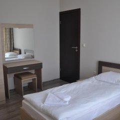 Отель Apartkomplex Sorrento Sole Mare 3* Апартаменты с 2 отдельными кроватями