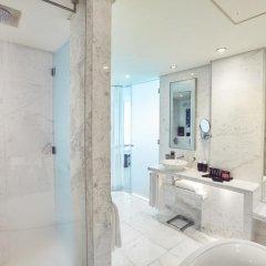 Media One Hotel Dubai 4* Стандартный номер с различными типами кроватей фото 6
