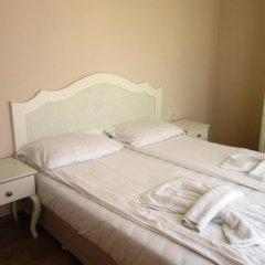 Отель Aparthotel Izida Palace Солнечный берег комната для гостей фото 2