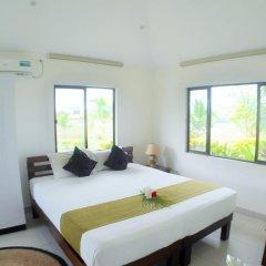 Отель Bayview Cove Resort 3* Студия Делюкс с различными типами кроватей фото 47