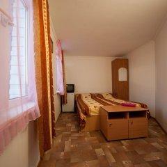 Гостиница Частный дом 888 спа