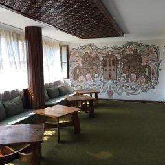 Hotel Complex Kulata Велико Тырново развлечения