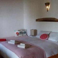 Отель PuraVida Divehouse Студия разные типы кроватей фото 7