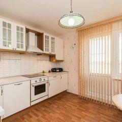 Апартаменты Премио Апартаменты в 7 Sky Апартаменты с различными типами кроватей фото 2