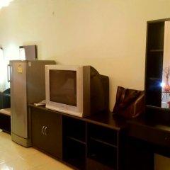 Pattaya 7 Hostel удобства в номере