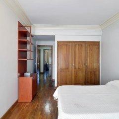 Отель FLH - Laranjeiras Mega Place комната для гостей фото 4