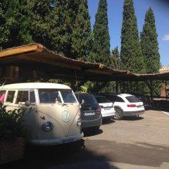 Отель Rigat Park & Spa Hotel Испания, Льорет-де-Мар - отзывы, цены и фото номеров - забронировать отель Rigat Park & Spa Hotel онлайн городской автобус