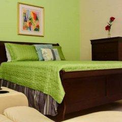 Апартаменты Apartments at Sandcastles Resort Ocho Rios 3* Студия с различными типами кроватей фото 4