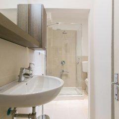 Отель Pinocchio House ванная