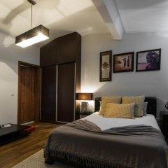 Отель Vintage Place - Azorean Guest House Понта-Делгада комната для гостей фото 4