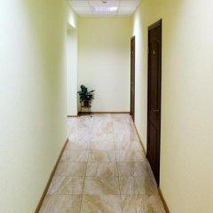Hotel Kolibri 3* Номер Делюкс разные типы кроватей фото 38