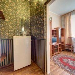 Гостиница Александрия 3* Номер Комфорт с разными типами кроватей фото 11