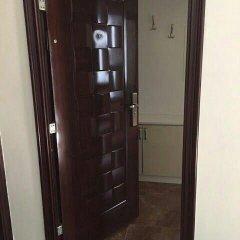 Отель in Tsaghkadzor Армения, Цахкадзор - отзывы, цены и фото номеров - забронировать отель in Tsaghkadzor онлайн сейф в номере