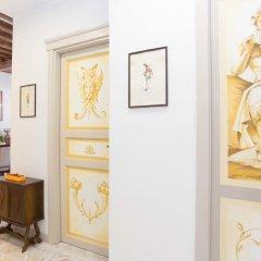 Отель Ca' Del Sol Venezia Венеция интерьер отеля фото 2