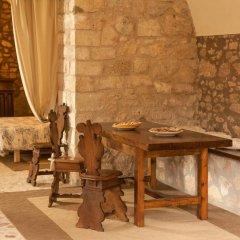 Отель Agriturismo la Commenda Италия, Каша - отзывы, цены и фото номеров - забронировать отель Agriturismo la Commenda онлайн спа
