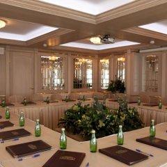 Гостиница Коломна фото 2