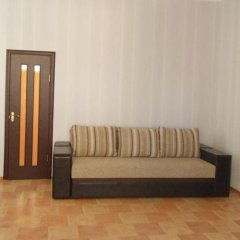 Гостиница Artments in Playa del Mar комната для гостей фото 5